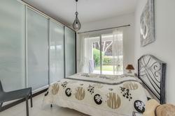 Vente appartement Sainte-Maxime 180628_Appartement_08