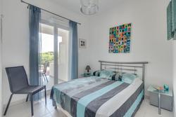 Vente appartement Sainte-Maxime 180628_Appartement_10