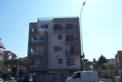 Vente duplex Sainte-Maxime P7291716.JPG