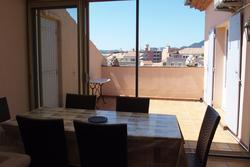 Vente appartement Sainte-Maxime P6231662.JPG