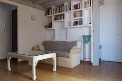 Vente appartement Sainte-Maxime P6231671.JPG