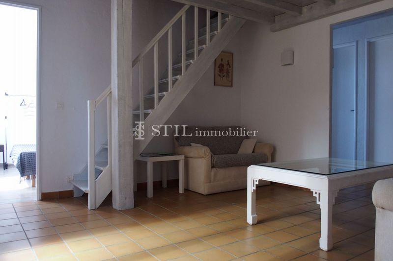 Photo n°6 - Vente appartement Sainte-Maxime 83120 - 495 000 €