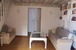 Vente appartement Sainte-Maxime P6231676.JPG