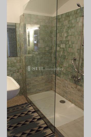 Photo n°5 - Vente appartement Sainte-Maxime 83120 - 495 000 €