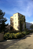 Vente appartement Sainte-Maxime immeuble azurea 2