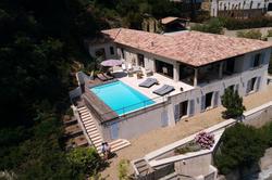 Vente villa Sainte-Maxime 20170527_134247056