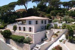 Vente villa Sainte-Maxime 20170527_134850684