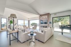 Vente villa Sainte-Maxime 230318_Maison_Eric_01