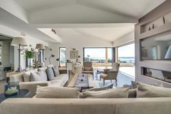 Vente villa Sainte-Maxime 230318_Maison_Eric_06