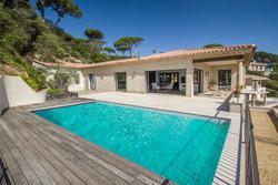 Vente villa Sainte-Maxime 230318_Maison_Eric_08