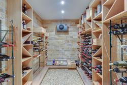Vente villa Sainte-Maxime 230318_Maison_Eric_10