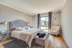 Vente villa Sainte-Maxime 230318_Maison_Eric_13