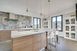 Vente villa Sainte-Maxime 230318_Maison_Eric_16