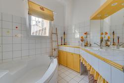 Vente villa Les Issambres 180610_Maison_Petit_05