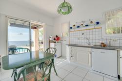 Vente villa Les Issambres 180610_Maison_Petit_09