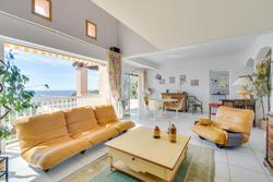 Vente villa Les Issambres 180610_Maison_Petit_11