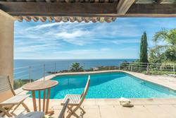 Vente villa Les Issambres 180610_Maison_Petit_14