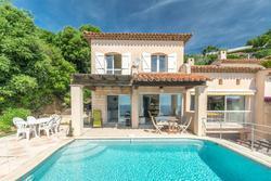 Vente villa Les Issambres 180610_Maison_Petit_19