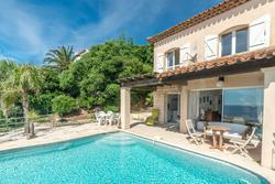 Vente villa Les Issambres 180610_Maison_Petit_21