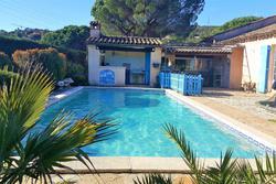 Vente villa Sainte-Maxime 20170113_113823