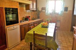 Vente villa Sainte-Maxime 20170113_114123