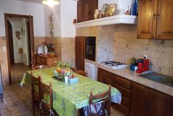 Vente villa Sainte-Maxime 20170113_114202