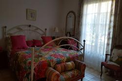 Vente villa Sainte-Maxime 20170113_114315