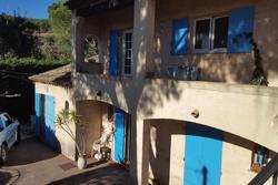 Vente villa Sainte-Maxime 20170113_114422