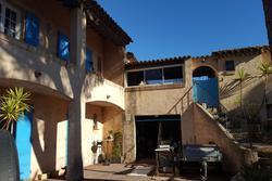 Vente villa Sainte-Maxime 20170113_114458