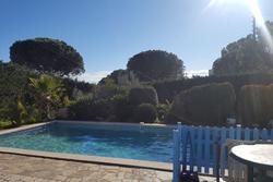 Vente villa Sainte-Maxime 20170113_113942