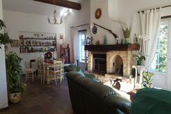 Vente villa Sainte-Maxime 20170113_114111