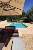 Vente villa Le Muy IMG_0126