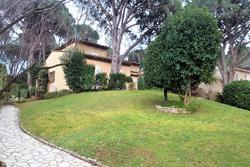 Vente villa Saint-Raphaël 20170126_165406