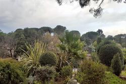Vente villa Saint-Raphaël 20170126_165502