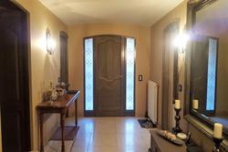 Vente villa Saint-Raphaël 20170126_165758