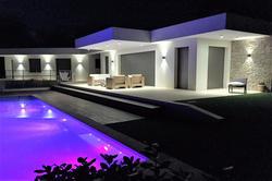 Vente villa Sainte-Maxime IMG_7342.JPG