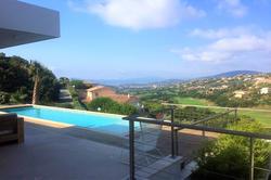 Vente villa Sainte-Maxime IMG_7331.JPG