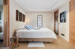 Vente villa Sainte-Maxime 181018-Msc-SM-30Golf-Mattioli-8