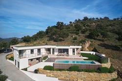 Vente villa Sainte-Maxime 181018-Msc-SM-30Golf-Mattioli-27
