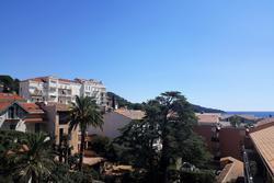 Vente appartement Sainte-Maxime 20170712_110227