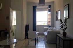 Vente appartement Sainte-Maxime 20170712_105922