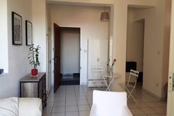 Vente appartement Sainte-Maxime 20170712_105950