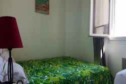 Vente appartement Sainte-Maxime 20170712_110008