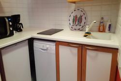 Vente appartement Sainte-Maxime 20170712_110101