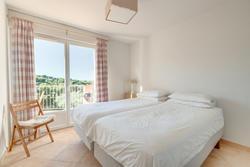 Vente appartement Sainte-Maxime 181002_Second_Appartement_01