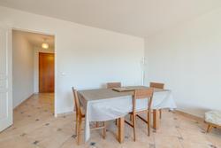 Vente appartement Sainte-Maxime 181002_Second_Appartement_10