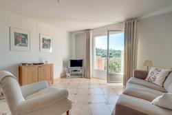 Vente appartement Sainte-Maxime 181002_Second_Appartement_06