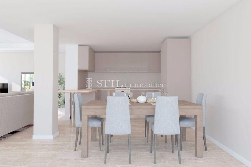 Photo n°5 - Vente appartement Les Issambres 83380 - 310 000 €