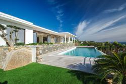 Vente villa Grimaud Villa_contemporaine_19