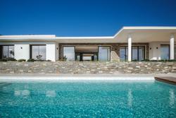 Vente villa Grimaud Villa_contemporaine_22